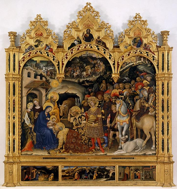 [Obrazek: Giotto_Pokon-trzech-krli-obraz-reprodukcja10.jpg]